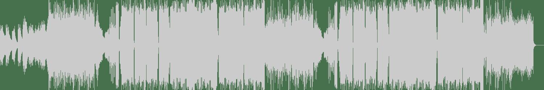 Roksonix - Music In Me (Original Mix) [Circus] Waveform