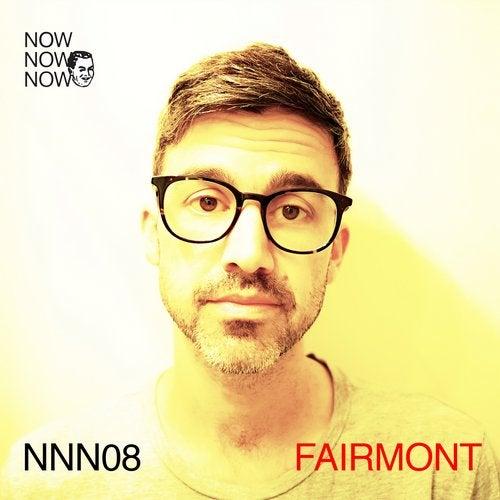Me Me Me Present: Now Now Now 08 - Fairmont