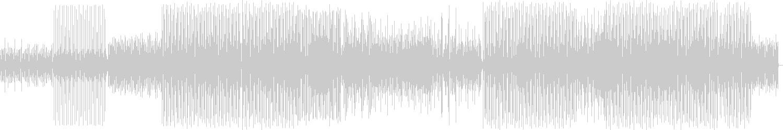 Alex Flatner, Martin Eyerer - Decent Treatment (Original Mix) [Wasabi Recordings] Waveform