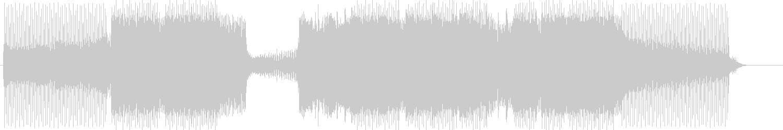 Styller - Vesna (Original Mix) [Saturate Audio] Waveform