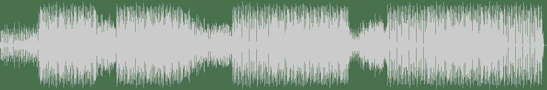 Boris Ross, Jeff Moore - Forward (Digital Bonus) [Material] Waveform