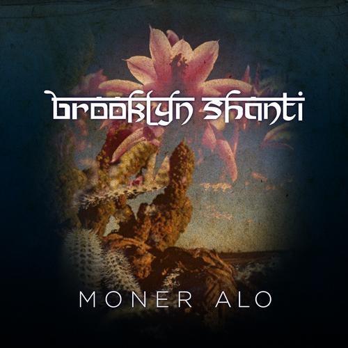Moner Alo (AKS Bollywood Remix) by AKS, Brooklyn Shanti