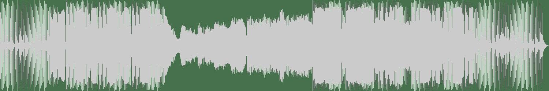 Super8 & Tab - Pressure (Extended Mix) [Armind (Armada)] Waveform