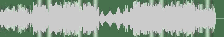 Artificial Intelligence - Forgotten Truths feat. Steo (Original Mix) [Metalheadz] Waveform