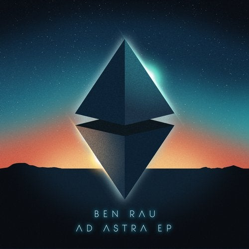 Ad Astra EP