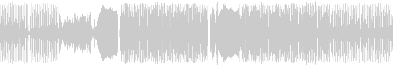 Bruno Furlan - I Listen With My Heart (Original Mix) [House Of Hustle] Waveform