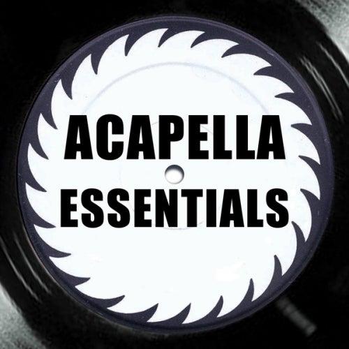 Acappella Essentials
