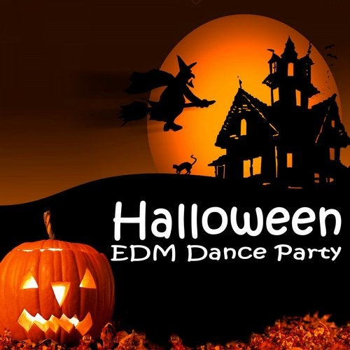 Halloween 2017 EDM Dance Party & DJ Mix (Mixed by DJ Kai) from ...