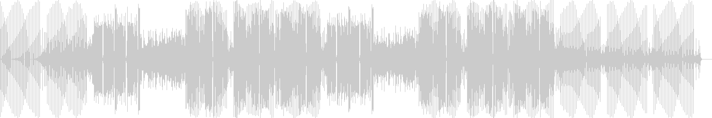 Gustavo Mendez - Acid Jack (Original Mix) [Delicious Records] Waveform