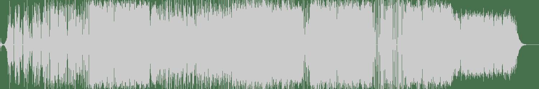 Gramatik - Native Son Prequel feat. Leo Napier (MYRNE Remix) [Lowtemp] Waveform