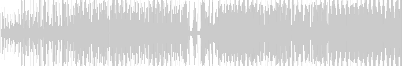 Pfeiffer - Microsamba (Erhalder's Bite The Apple Rework) [Shufflemood] Waveform
