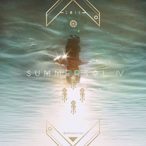 Summer Sol IV