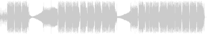 AKSYS - Next Level (Original Mix) [Rave Forest Records] Waveform