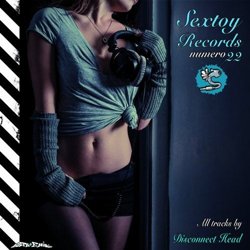 Sextoy Records, Vol. 22