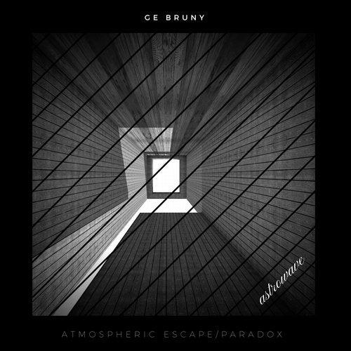 Atmospheric Escape/Paradox