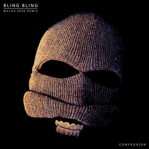 Bling Bling (2020 Remix)