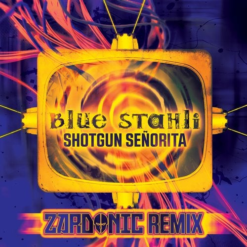 Zardonic Tracks & Releases on Beatport