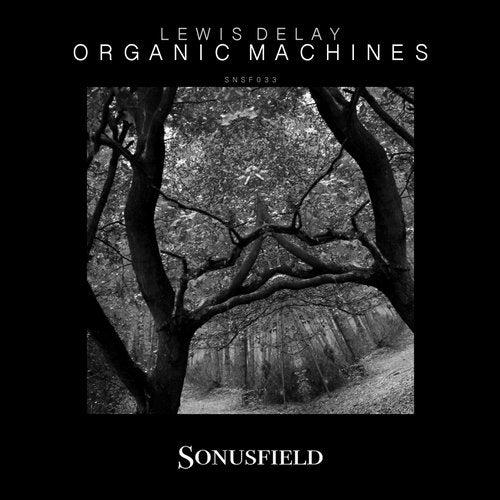 Organic Machines