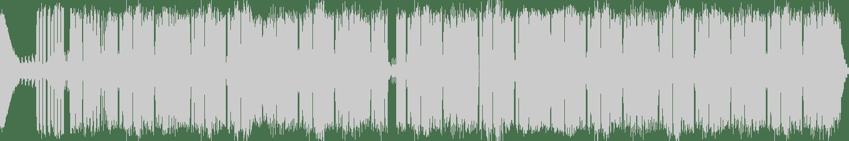 LexXxare - Unknown Gun (Original Mix) [Rest Music] Waveform