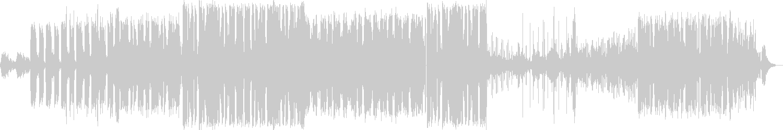 Aeon Four - Water Margin (Original Mix) [Nothing But] Waveform