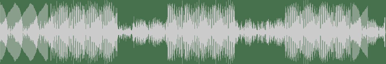Saison - Your Love (Original Mix) [No Fuss Records] Waveform
