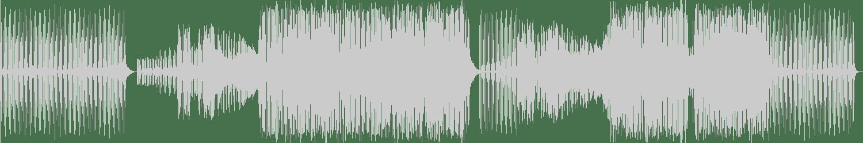 Jolyon Petch, Andy Murphy, Livingstone, Murph & Petch - You Can Call Me Al feat. Livingstone (Jolyon Petch & Andy Murphy Club Mix) [Vicious] Waveform