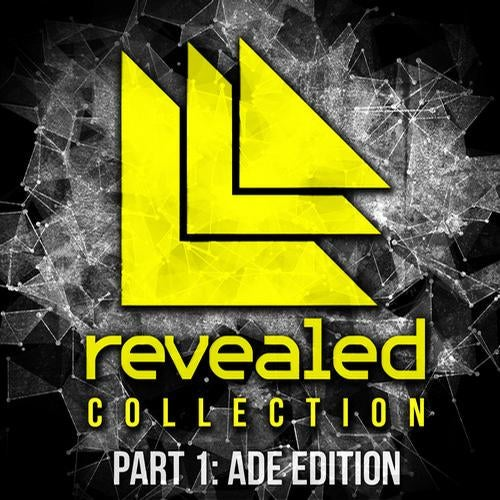 Countdown (Original Mix) by Hardwell, MAKJ on Beatport