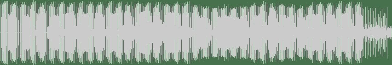 Solieb - Impersonator (Original Mix) [Maschine] Waveform