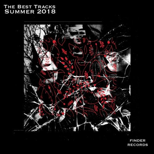 The Best Tracks of Summer 2018