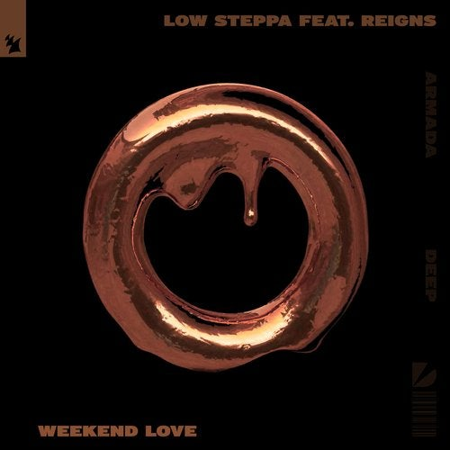 Weekend Love feat. Reigns