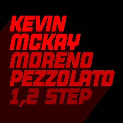 1,2 Step