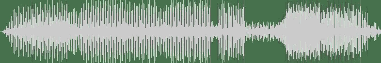 Jayson Wynters - Science (Originbal Mix) [Phoenix G] Waveform