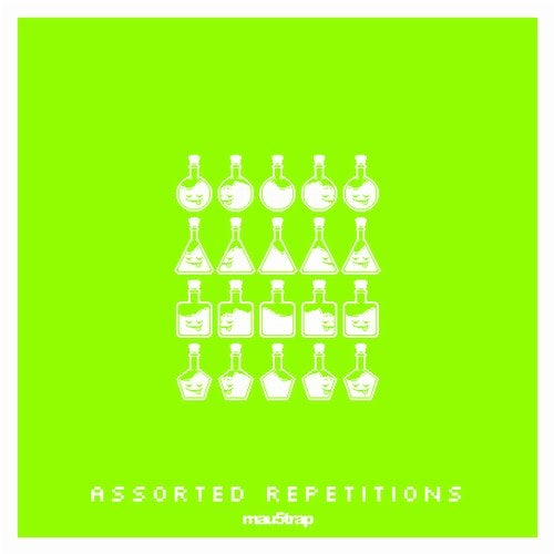 Assorted Repetitions