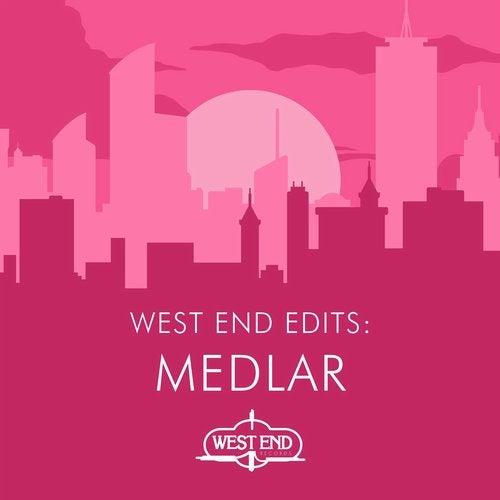 West End Edits: Medlar