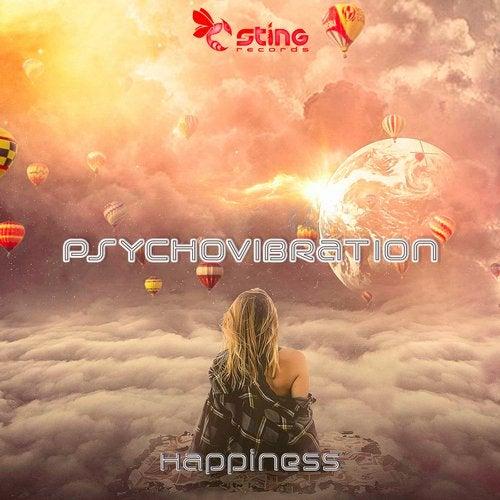 Happiness               Original Mix