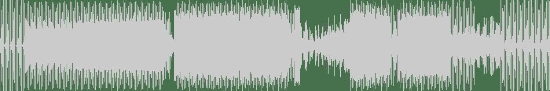 Robert Owens, Nick Martira - Me Time (DJ Lukas Wolf Mix) [Get In Shape Recordings] Waveform