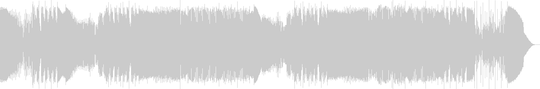 Supa Skip - About You (Freaky Remix) [Pretty Sick] Waveform