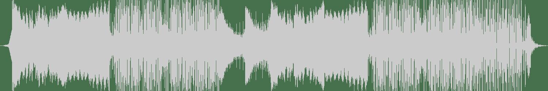 Daav One, Bounce Inc. - Cobra (Radio Edit) [LW Recordings] Waveform