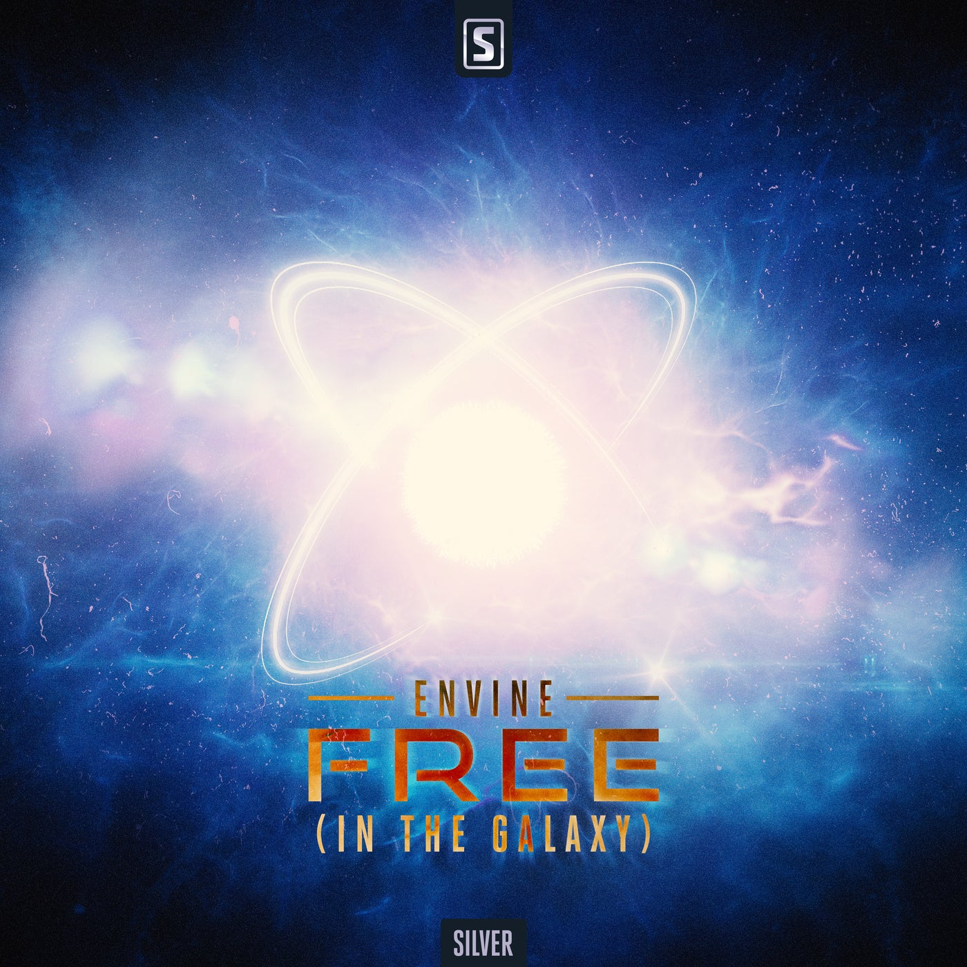 Free (In The Galaxy)