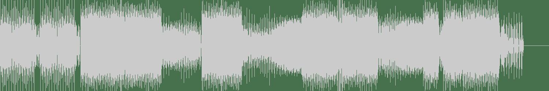 Luca M - Plug Me In (Original Mix) [Variety Music] Waveform