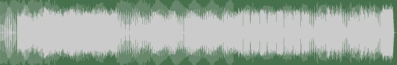 Dj Vantigo - Dance Club (Original Mix) [ETM] Waveform