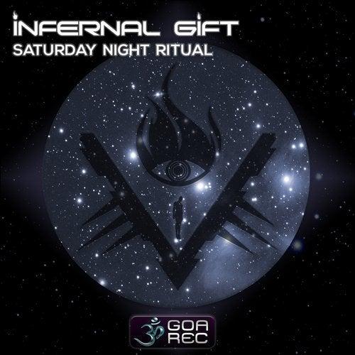 Ritual               Original Mix