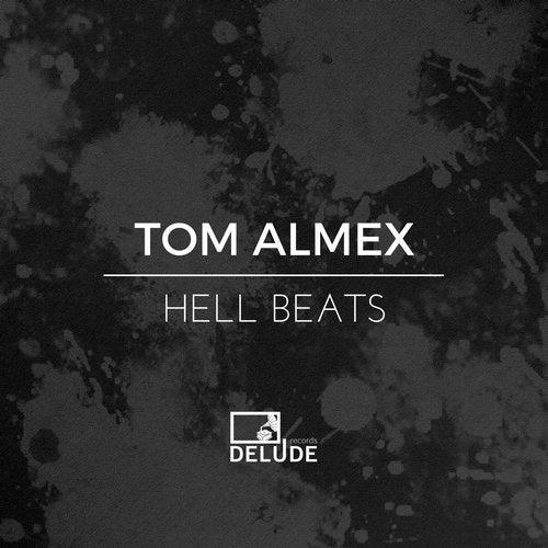 Hell Beats