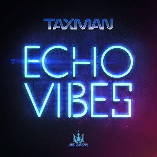 Echo Vibes EP