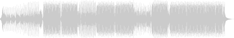Beeskov - It's Okay (Original Mix) [Beetroot Soup Records] Waveform