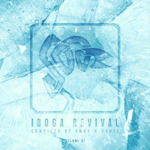 Iboga Revival Vol.01