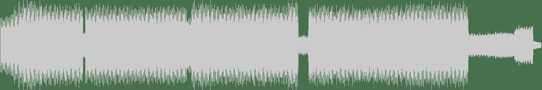 JK Flesh - External Transmission Stage (Original Mix) [Electric Deluxe] Waveform