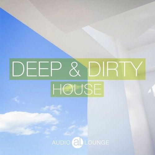 Deep&Dirty