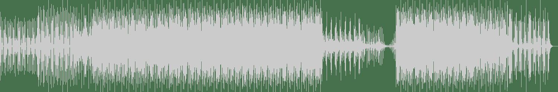 SIXTEEN - Rubble (Original Mix) [LeftRight Sound] Waveform