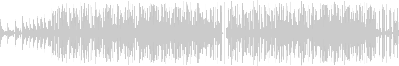 Sofa Surfers - Sofa Rockers (Richard Dorfmeister Mix) [K7 Records] Waveform